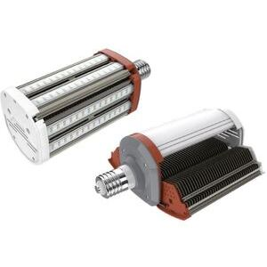 Keystone Technologies KT-LED110HID-H-EX39-850-D 110W HID REPLACEMENT LED LAMP 5000K 85 CRI IP64