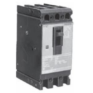 Siemens ED43B125 BRKR ED4 3P 480V 125A