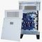MTE Corporation MAPG0482D012 Harmonic Filter, Matrix AP, Adaptive Passive, 480VAC, 482A, Option 012