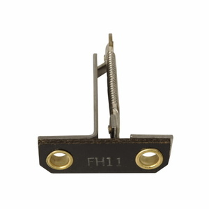 Eaton FH11 Starter, A200/B100 Heater Element, 0.56-0.71FLA, Size 0,1, & 2