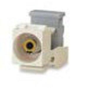 Bizline CMODYRCA110WHT RCA YEL TO 110 C, Limited Quantities Available