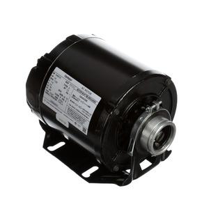 Century CB2024AV1 AOS CB2024AV1 HP 1/4 RPM 1725 VOLTS