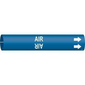 4002-C 4002-C AIR/BLU/STY C