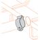 Eaton B-Line BL1470-SS4 B-LINE BL1470-SS4 3