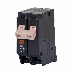 Eaton CHF220ST ETN CHF220ST Type CHF Plug-On Circu
