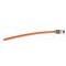 Flex-Cable FC-CSBM1DF-14AF-M01.2 Cable, AB Continuous Flex, Power, Brake, Feedback, 14AWG, 1.2m