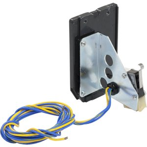Square D MA11212 CIRCUIT BREAKER
