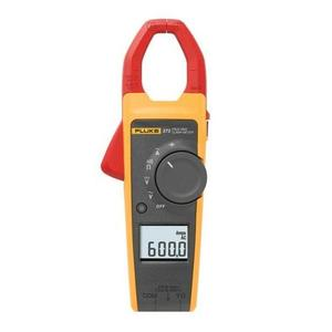 Fluke FLUKE-373 Clamp Meter Multimeter