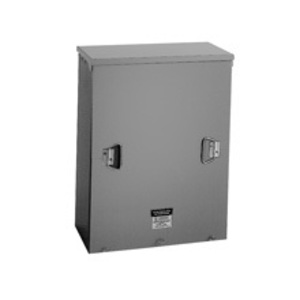 Eaton B-Line 242411-RTCT N3r Ct Cabinet 24x24x11