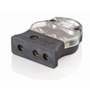 Leviton 20FP-CL 20afem Pin Conn