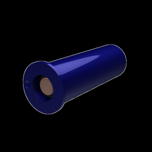 WPBBNBOX25 WEJTAP BLUE BOOST NYL