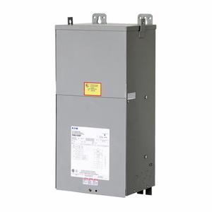 Eaton P29G11S07 7.5 KVA MINI-POWER