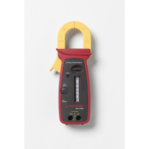 Amprobe RS-3-PRO CLAMP METER ANALOG CAT IV 600V-300A