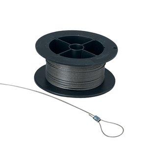 Brady 38091 Stainless Steel Wire