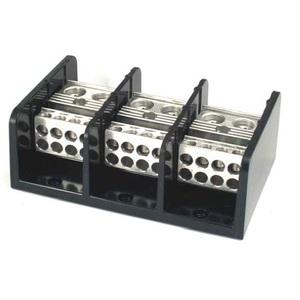 Marathon Special Products 1451586 1CKT POWER BLOCK