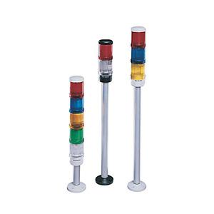 Allen-Bradley 855EE-B24Y4Y5Y3 A-B 855EE-B24Y4Y5Y3 25cm Pole Mount