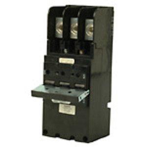 Eaton BJ3150 Breaker, 150A, 3P, 240V, 10 kAIC, Type BJ, 6 Space, Across Panel