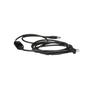 TCSMCNAM3M002P USBRS48S ADAPTOR