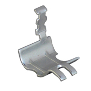 Appleton BD-1B CABLE GUIDE CLAMP
