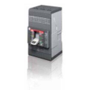 ABB XT1NU3030AAA000XXX Breaker, Molded Case, 30A, 3P, 600Y/347VAC, 18kAIC