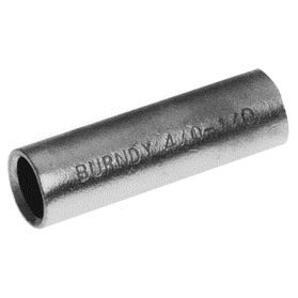 Burndy Y2928R Copper Reducer Adapter