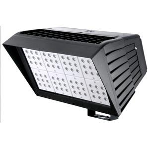 Atlas Lighting Products PFXL2G300LED LED Optic Flood Light, 300W