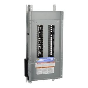 NQ430L1 PNLBD INT 100A ML 30CT 3P AL