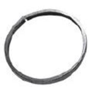 Eaton 1MMSR5 Stainless steel sealing ring for stacks.