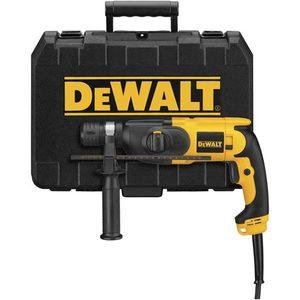 DEWALT D25012K Rotary Hammer