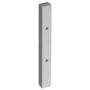 141A-TS3 MCS BUS BAR SUPPORT SPACER