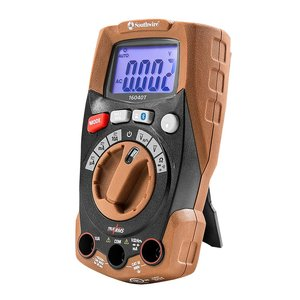 Maxis 63-01-94 16040T COMPACT BLUETOOTH CAT III MULTIMETER
