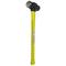 Dottie SGH10 Sledge Hammer
