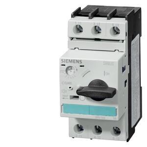 Siemens 3RV1021-1DA10 S-a 3rv1021-1da10 Msp,type E ,s0,cl