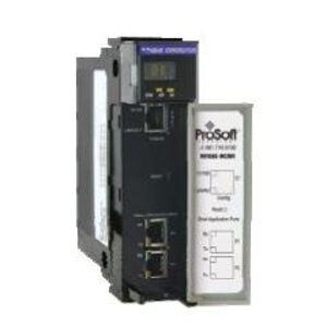 Prosoft Technology MVI56E-MCMR Communications Module, Interface, Enhanced Modbus, Master/Slave