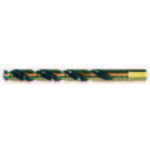 Dottie HS8 High Speed Steel Drills