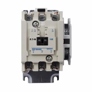 Eaton CE15HN3BB Freedom Iec Full Voltage Non-reversing Contactor