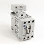 100-C37D10 37A IEC CONTACTOR 120V