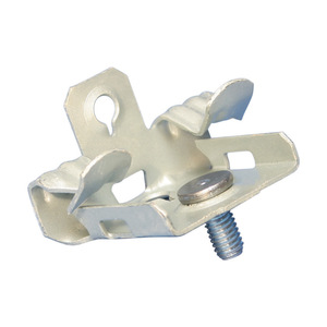 M24S UNIVERSAL CLAMP WITH STUD