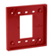 3254-R RD ADAPT PLATE FOR 01254/21254