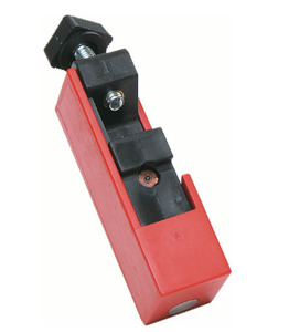 Ideal 44-764 Ideal 44-764 Circuit Breaker Lockout