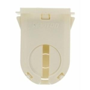 23661-OSL WHT FLUOR MEDIUM BI-PIN T8/12