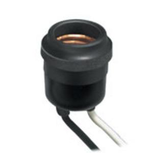 55 EB LAMPH PIGTAIL MED 14GA 6 660W250V