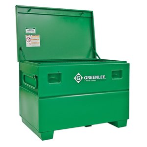 Greenlee 3048X GRN 3048X CHEST (3048X)