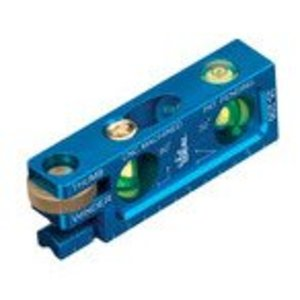 Ideal 35-206 Magnetic Precision Level