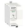 ABL8RPS24100 P/S,240W/24V/ 10AMP,