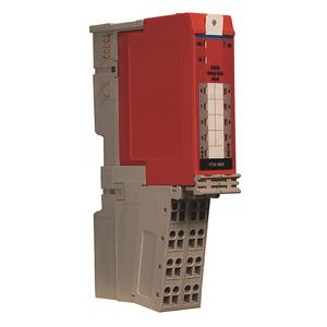 Allen-Bradley 1734-IB8SK I/O Module, Safety, 8 Point Input, Conformal Coated