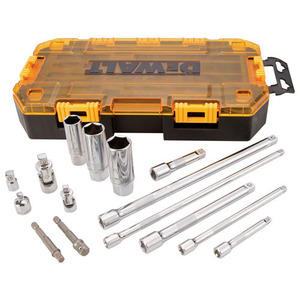 DEWALT DWMT73807 Accessory Tool Kit
