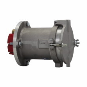 Cooper Crouse-Hinds ARL2041S22 CRS-H ARL2041-S22 200A 4W4P ARKTE R