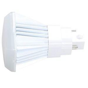 Keystone Technologies KT-LED82P-EV-840-D-DP 8 WATT LED 2PIN G24D BASE ALT TO 26WATT CFL