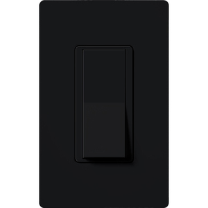 Lutron CA-3PS-BL LUT CA-3PS-BL CLARO ACC 3-WY